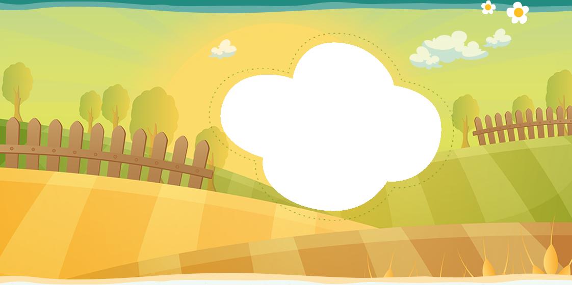 Animation Ferme le Vallon des Rêves Gers
